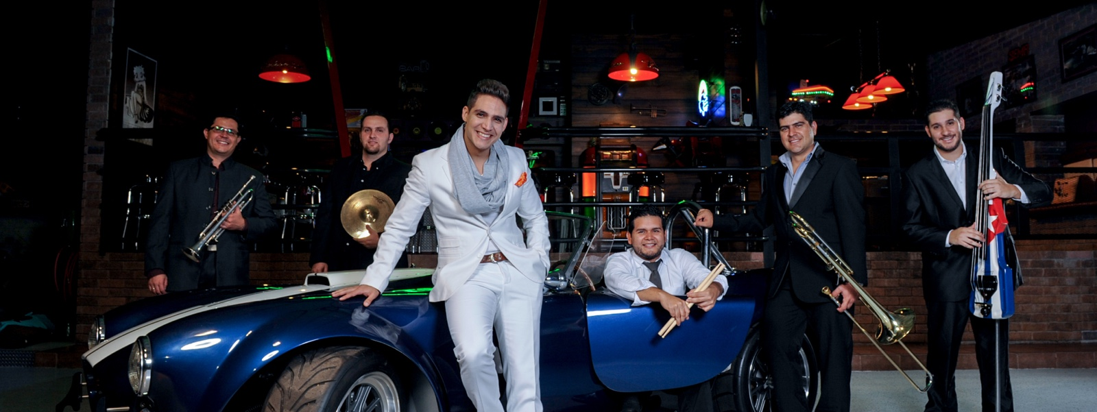 miami nightlife, tucan miami, miami attractions, latin clubs in miami, things to do in miami this weekend, live music, cabaret, things to do in miami, miami events, date night